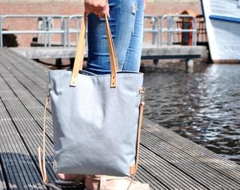 Canvas Tasche, Damen Tasche, Laptop Tasche, Einkaufstasche, Unisex, Herren Tasche ,Reise Tasche, Wickeltasche, Ledertasche, Studenten Tasche