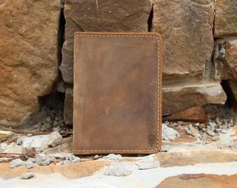 Passport Wallet, Passport Cover, Leather Passport Holder, Passport Holder, Travel Wallet, Personalized Passport Covers, Traveler's Wallet