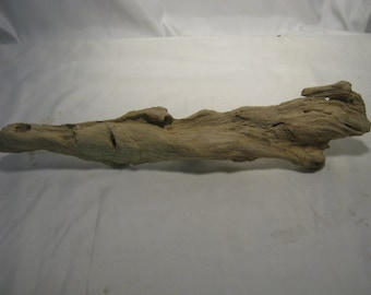Driftwood Art - Beautiful Decorative Driftwood Decor - Fantastic Textures - Unlimited Possibilities !