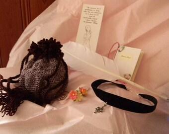 Jane Austen Box
