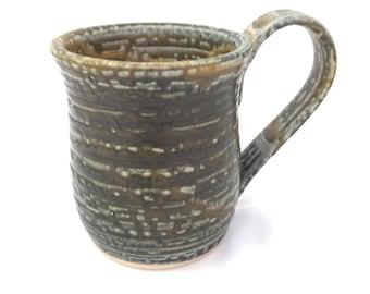 Coffee mug | Ceramic coffee cup  | Mug | Coffee Cup | Tea Cup | Christmas present | Tea Mug | Drinking Cup
