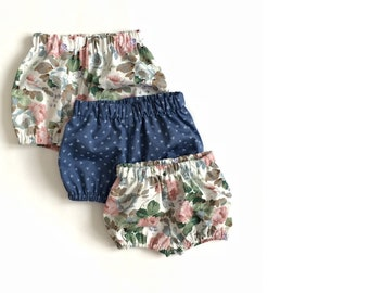 Bloomers (Size 68, 74cm)