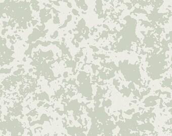 Observer - Stone Wash Glaze - April Rhodes - Art Gallery Fabrics - Fabric By the Half Yard