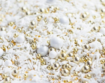 FROSTED Twinkle Sprinkle Medley Sweetapolita