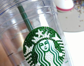Custom Made to Order Starbucks Cups & Mugs _ DON'T purchase this listing _ DM me