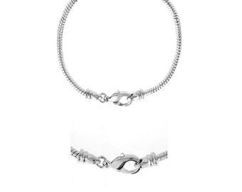 9.0 Inch Interchangeable Bracelet