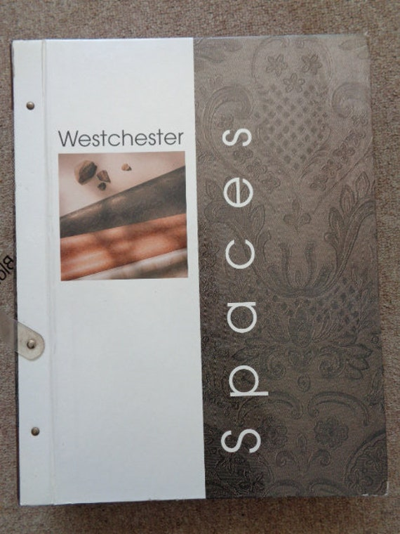 Westchester Spaces