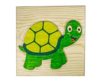 Keiki Turtle - Free Shipping