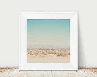 mojave desert photograph california photograph travel photography california print  mountains photograph landscape photograph