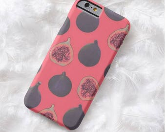 red pomegranate iphone 6s 7 plus case, iphone 5s X case, pomegranate iphone 6s 5c 7 plus case, iphone 6s 7 plus case, iphone X, iphone 6s,
