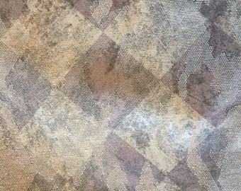 Neutral Tone Upholstery Fabric