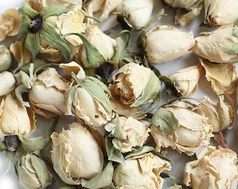 Real Petal Confetti - Rosemary - 1 Litre