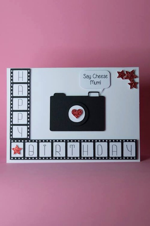 Camera film photography handmade birthday card photographer camera film photography handmade birthday card photographer birthday card camera birthday card film birthday card camera film card bookmarktalkfo Image collections