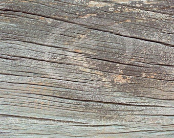 Rustic Wood Background, Digital Download, Background Clipart, Website Photo, Texture Overlay, Photoshop Overlay, Stock Photo, Clipart Banner
