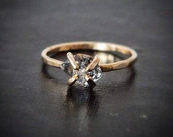 Engagement Rings, Diamond Rings, Rose Gold Engagement Rings, Diamond Engagement Rings, Gold Engagement Ring, Diamond Engagement Ring