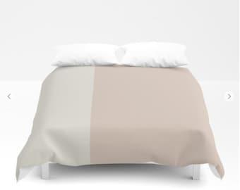 Queen Duvet Covers - King duvet covers - Twin duvet cover - Full Duvet Covers - Enjoy Free Shipping!