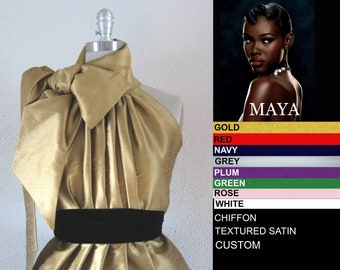 Private lisitng for WELLS1150. SWATCHES for Wells1150. SWATCHES for Wells1150. New. Xl - XXl. Elegant Maya Topper.