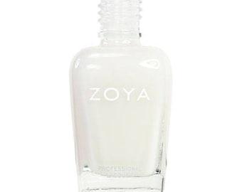 """Nail Polish - """"Lucy"""" by Zoya"""