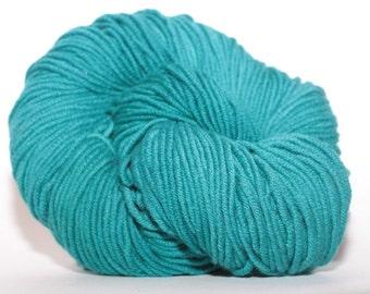 Araucania Toconao - color #503