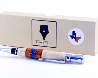 Hurricane Harvey Relief Pen