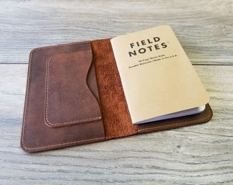 personalized leather passport holder, genuine leather passport holder, engraved passport cover, travel wallet, travel gifts, passport wallet