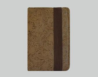 Kindle Cover Hardcover, Kindle Case, eReader, Kobo, Kindle Voyage, Kindle Fire HD 6 7, Kindle Paperwhite, Nook GlowLight Faux Leather