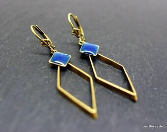 diamond earrings Diamond Earrings