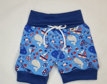 shorts boy shorts, girl shorts, summer shorts, independence day, 4th of July, red white and blue. surf shorts toddler size 2t 3t 4t 5t