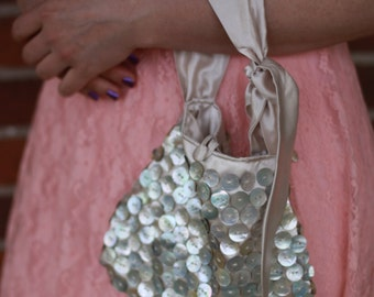 felted wool purse, felted purse, wool purse, hand made felted wool purse, hand made felted purse, hand made purse, hand made bag, recycled