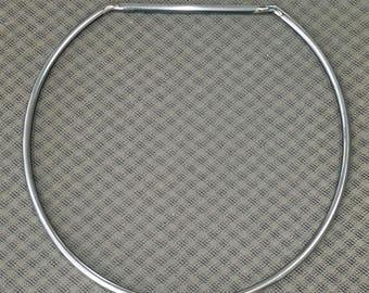 Trapeze hoop/lyra