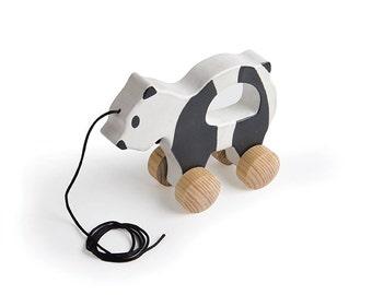 Panda Pei Pei