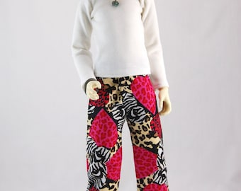 SD13 Boy Pants CLEARANCE Price