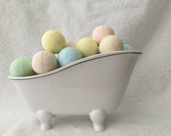 Bath Bombs - Mixed - 12
