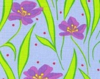 SALE...Fleurish from Free Spirit by Valori Wells