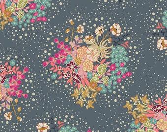 Indie Folk by Pat Bravo from Art Gallery Fabrics