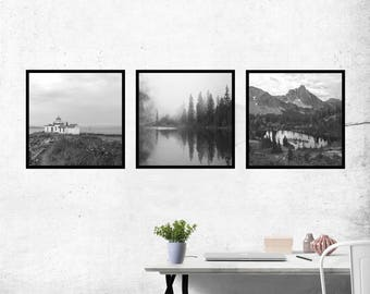 Instant Download, Photography, Nature, Art, Decoration