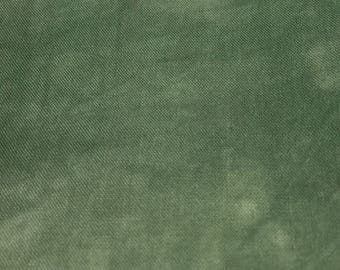 Lush Meadow muslin by From the Cauldron