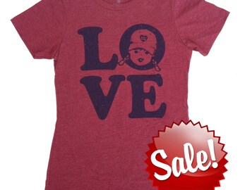 LOVE T Shirt Womens Graphic Tee LOVE Shirt Love Gifts Vintage T Shirt Gift