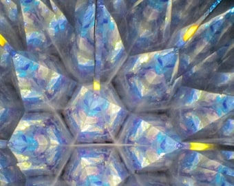 kaleidoscope_ art photo