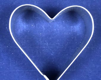 "Heart 5"""
