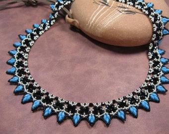 Magyar Spirit Necklace