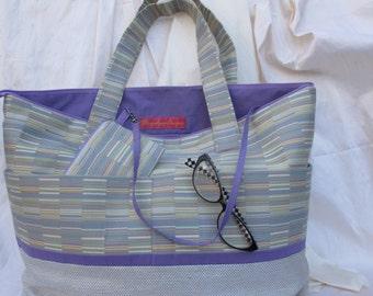Tote bag,Beach tote bag,Persinalized tote bag,Travel tote bag,Work tote bag