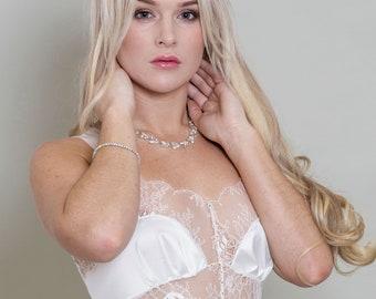 Alexa Body
