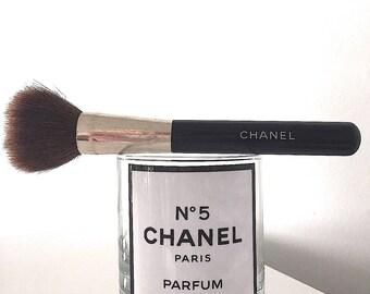 Designer Inspired Brush Holder