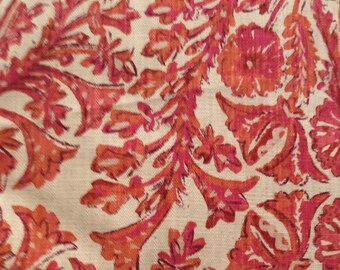 Sofia Rosa Lacefield fabric home decor Mulripurpose