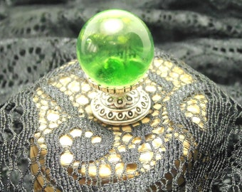 Spirituality & Religion gem gemstone,crystals and stones,1 inch,gem,small,crystal miniature,gothic,quartz,tiny,Home Décor,dollhouse,mini