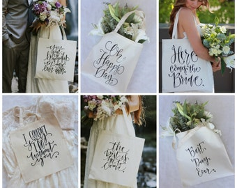 Wedding Welcome Bags - Set of 100 BULK ORDER Discount Out of Town Hotel Gifts