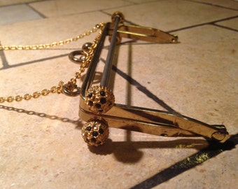 Kiss Clasp Metal Purse Frame and Handle