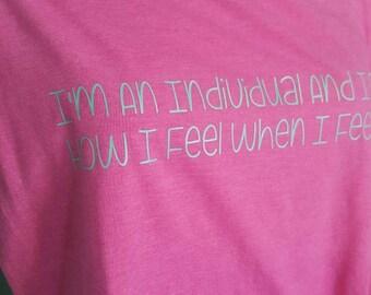 Girls HBO T Shirts