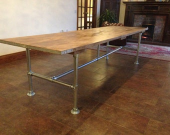 banqueting / conference table